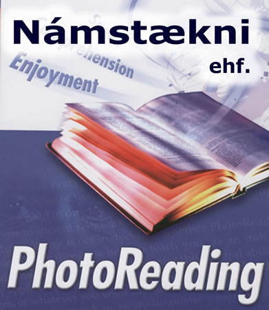 photoreading1_450
